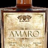 best Italian bitter liqueur