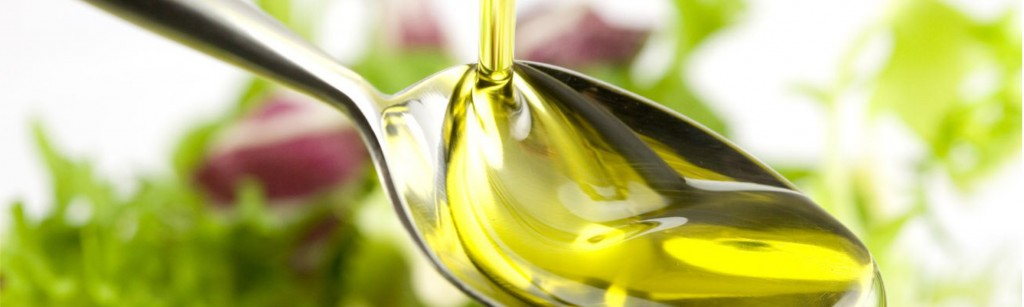 olio extravergine di oliva della tuscia