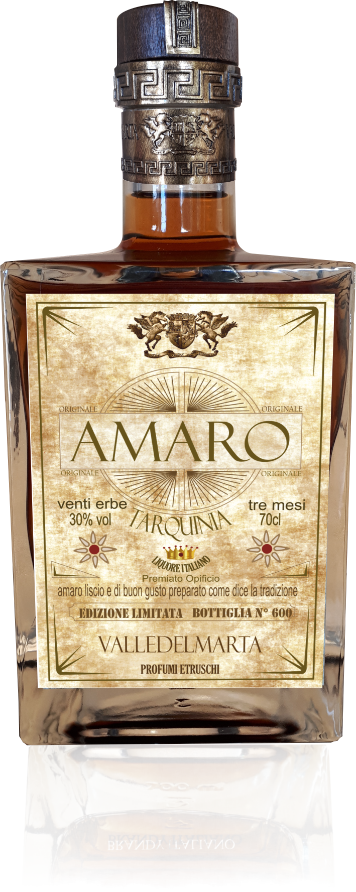 amaro con ombra png