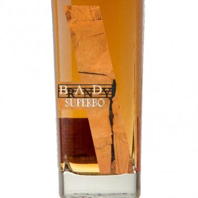 brandy superbo di tarquinia