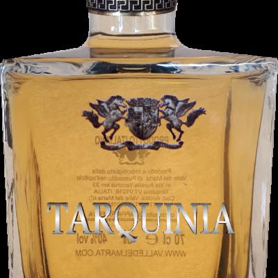 grappa riserva tarquinia excellence