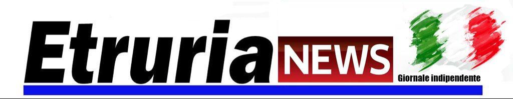 logo etruria news web