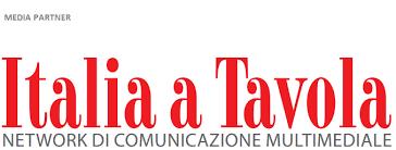 italia a tavola