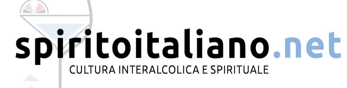 logo spiritoitaliano