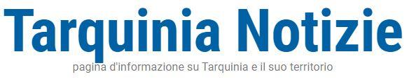 tarquinia notizia logo