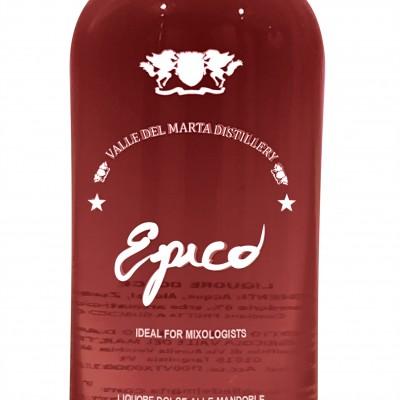 epico ideal for mixologist valle del marta_